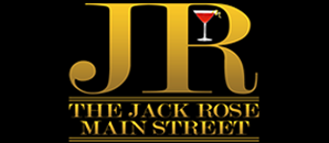 The Jack Rose