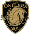 The Ostlers Arms